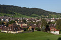 Appenzell-AI.jpg