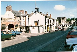 Appleby in Westmorland - geograph.org.uk - 1275404.jpg