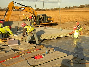 Approach Slab Installation-1 IA (8423211659).jpg