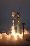 Aquarius SAC-D Launch (201106100019HQ) DVIDS724418.jpg