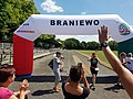 Aquathlon Braniewo 2018 6.jpg