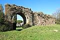 Aqueduc romain à Fréjus le 4 février 2017 - 20.jpg