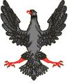 Aquila Araldica2.png