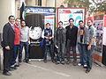 Arabic Wikipedia in Cairo University-7.JPG