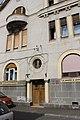 Arad, Casa str Alexandru Gavra 6 fatada.jpg