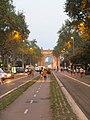 Arc de Triomf (Barcelona) 0684.jpg