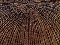 Arcadia, OK USA - panoramio (9).jpg