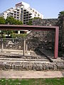 Archeological garden, Tiberias (22).JPG