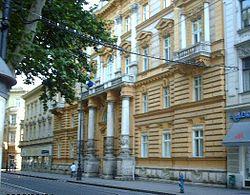 Archeological museum Zagreb.jpg