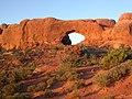 Arches National Park Moab Utah USA DSCN2196.jpg