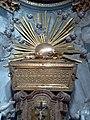 Archikatedra św. Jana (17).jpg