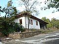 Architectural reserve Staro Stefanovo - panoramio (7).jpg
