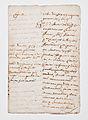 Archivio Pietro Pensa - Esino, C Atti della comunità, 108.jpg