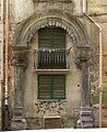 Arco Mormandeo.jpg