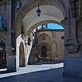 Arco del Corrillo, Salamaca.jpg