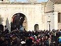 Arco di Augusto - Fano 34.jpg