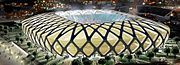 Arena Amazônia (2014) - 2.jpg