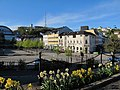 Arendal Eydes plass.jpg