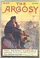 Argosy 191505.jpg