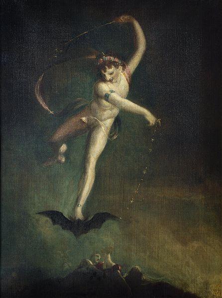 File:Ariel (Fuseli, c.1800-1810).jpg