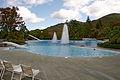 Arima Grand Hotel12n3200.jpg