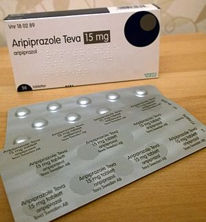 Aripiprazole(abilify).jpg