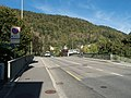 Arisdörferstrasse-Brücke über die Ergolz, Liestal BL 20180926-jag9889.jpg