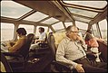 Arizona-and-new-mexico-scenery-attract-passengers-to-the-dome-car-of-the-southwest-limited-an-overnight-train-from-los-angeles-california-to-albuquerque-new-mexico-june-1974 7158169942 o.jpg