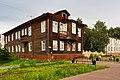 Arkhangelsk P7151233 2200.jpg