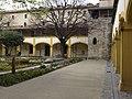 Arles - panoramio (3).jpg