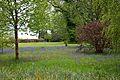 Armadale Castle - gardens 3.jpg