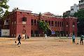 Armanitola Government High School - Bhavan 1 - North-eastern View - 1 Abul Khairat Road - Dhaka 2015-05-31 2750.JPG