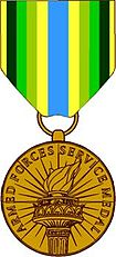 Armed Forces Service Medal.jpg