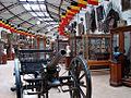 Armeemuseum bryssel.jpg