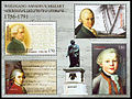 ArmenianStamps-400.jpg