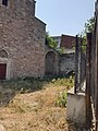 Armenian Archangels Michail and Gavriil Church12.jpg