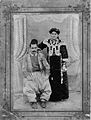 Armenian couple Marash 1909.jpg