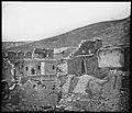 120px-Armenske_ruiner_-_fo30141712190046