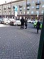 Arminas Lydeka in square.jpg