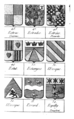 Armorial Dubuisson tome1 page141.png