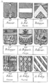 Armorial Dubuisson tome1 page51.png