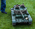 Armortek 1 6 Scale Remote Control Tanks (7527830720).jpg