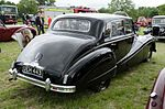 Armstrong Siddeley Saphire 346 (1954).jpg