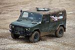 Army2016demo-106.jpg