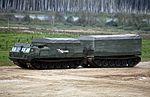 Army2016demo-145.jpg