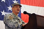 Army Reserve sustainment command bids farewell to outgoing general, welcomes new commander 121104-A-MT895-007.jpg