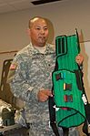 Army Specialized Training Program 150502-A-ZZ999-004.jpg