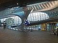 Arnhem, de Scheepsschroef bij het centrale treinstation positie1 foto3 2016-06-25 21.23.jpg