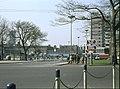 Arnhem Velperplein 1963.jpg