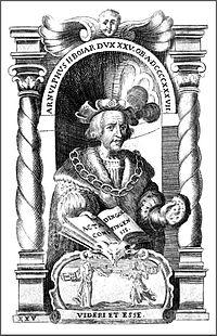 Arnulf II. Pfalzgraf von Bayern.jpg